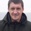 Aleksandr, 43, Yuzhne