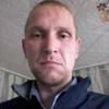 Александр, 35, г.Муром