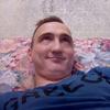 Вениамин, 29, г.Канаш