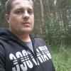 Валерий, 32, г.Балкашино