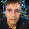 Георгий Георгий, 30, г.Тамбов
