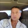 сергей, 43, г.Славянск-на-Кубани