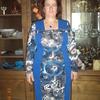 Наталья, 50, г.Калач-на-Дону