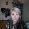 Katerina, 54, г.Сеул