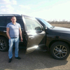 Ренат, 42, г.Коряжма
