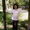 Наталья, 59, Єнакієве