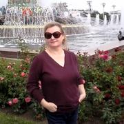 Светлана 44 Москва
