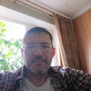 Андрей 47 лет (Близнецы) Петропавловск-Камчатский