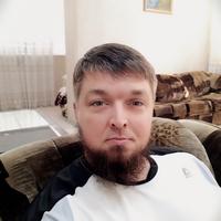 Сулейман, 46 лет, Овен, Актау