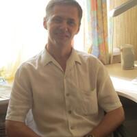 Александр, 52 года, Близнецы, Тула