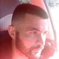 Арман, 35 лет, Весы, Москва