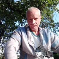 Андрей, 54 года, Лев, Тверь