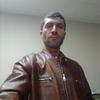 Макс, 33, г.Калуга