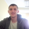Vadim, 20, Baranivka