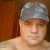 Александр, 49, г.Кыштым