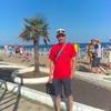 Павел, 37, г.Пенза