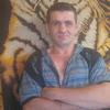 Сергей Алексеев, 42, г.Слободской