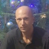 Руслан, 42, г.Запорожье