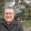 Дмитрий, 49, г.Мирный (Саха)
