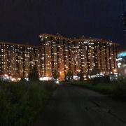 Kadriddin 25 Санкт-Петербург