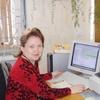Светлана, 60, г.Каховка