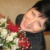 Елена, 56, г.Котельники