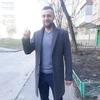Сергей, 34, г.Пльзень