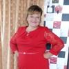 Ольга, 33, г.Калуга