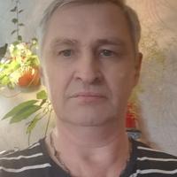 Сергей, 51 год, Весы, Сургут