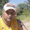 Гарик, 36, г.Барселона