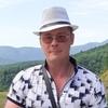 Denis, 36, Tolyatti