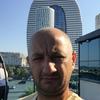 саша, 43, г.Тбилиси