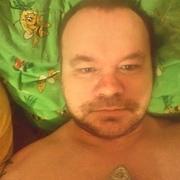 Дмитрий 41 Гатчина