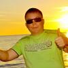 Евгений, 44, г.Набережные Челны