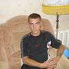 Алексей, 37, г.Заринск