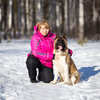 Ольга, 46, г.Ульяновск