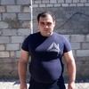 руслан, 28, г.Ставрополь