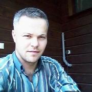 Виталий 33 года (Козерог) на сайте знакомств Бобринца