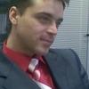 Владимир, 31, г.Глыбокая