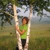 Аленушка, 45, г.Кызыл
