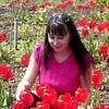 Светлана, 42, г.Днепродзержинск