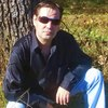 YURIY, 39, г.Каменск-Шахтинский