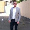 Ярослав, 23, г.Москва