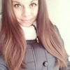 Анастасия, 20, Слов