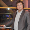 Андрей Заборин, 33, г.Муравленко