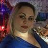 Наталья, 35, г.Владивосток