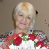 Nina Surandaeva, 63, Kolpino