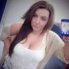 Clara Benard, 23, Wichita