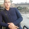 Артём, 24, г.Куеда