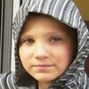 Антоха, 24, г.Бешенковичи